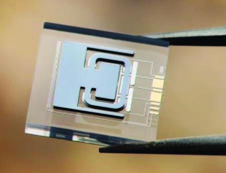 跟随科技发展潮流——流体传感器的优化