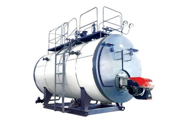 紫外光电探测器在锅炉加热火焰熄灭检测中的应用