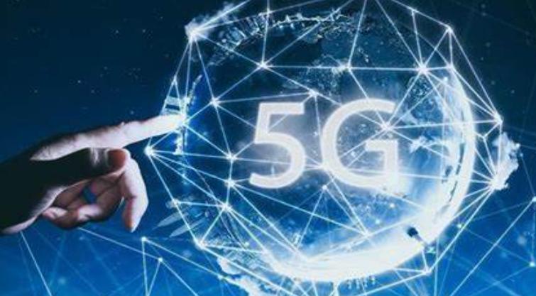 """高通赋能首批5G物联网终端及应用获""""世界互联网领..."""