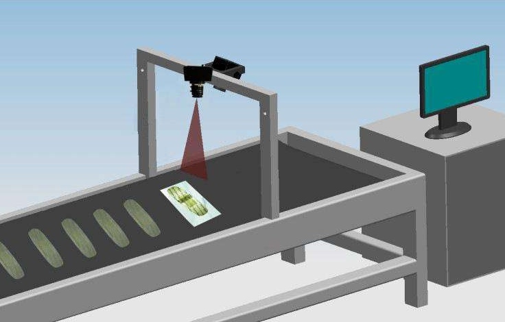 生产企业采用自动化视觉检测系统的优势是什么