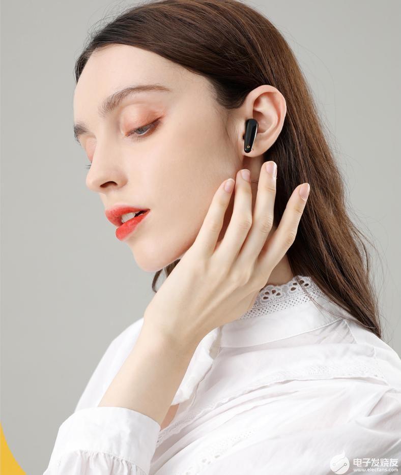 运动蓝牙耳机品牌排行榜,运动蓝牙耳机推荐