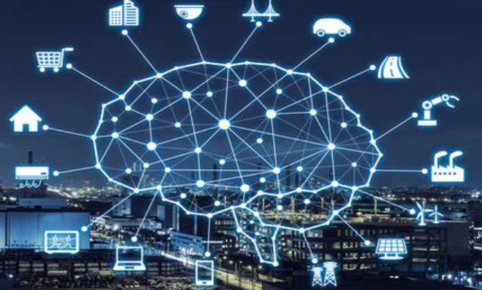2020物联网标准创新发展论坛在北京成功举办