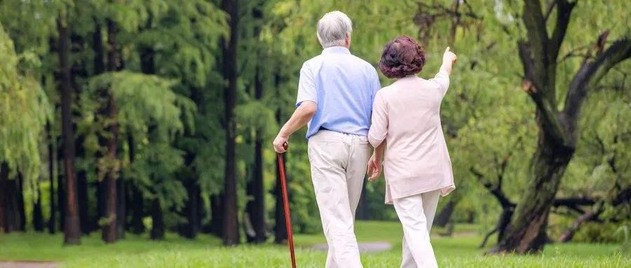 智慧养老深度解读之养老院人员定位管理系统