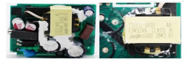 铭普光磁推出20W PD充电器,扩充了快充充电器功率段