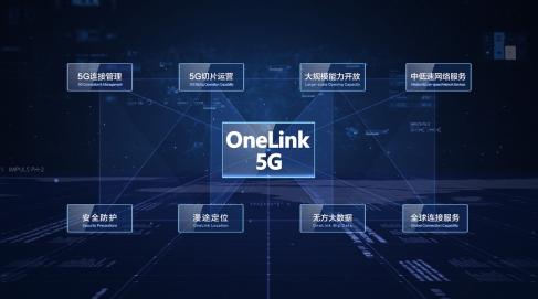 """看""""5G+物联网""""如何使能行业数字化"""