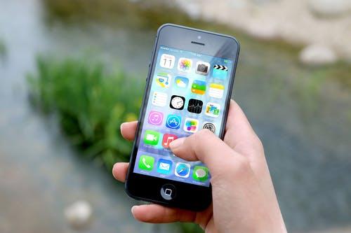 超详细教程之教你如何查询手机信号的强度