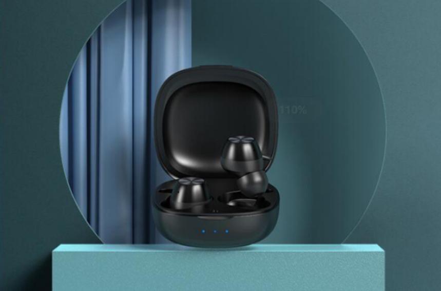 高性价比的耳机分享,500元以内蓝牙耳机的推荐