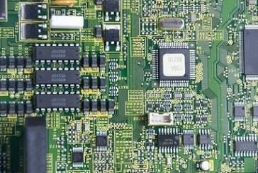 简单介绍检测贴片检测贴片电感好坏的方法