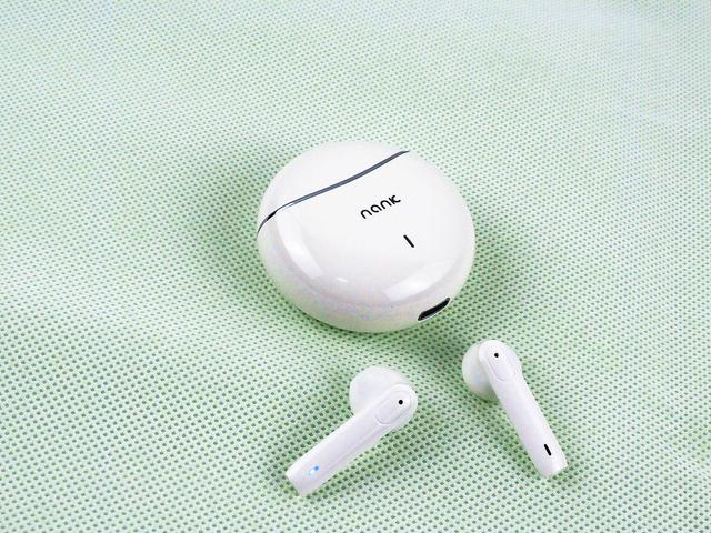 真无线蓝牙耳机哪个牌子好?实力超群的五大发烧耳机!