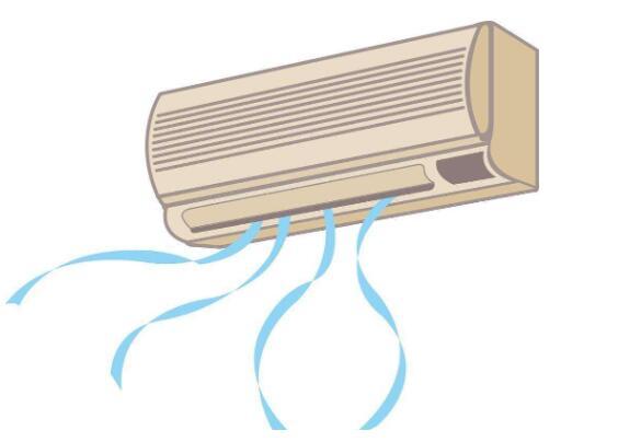 关于高精度湿度测量传感器模块在空调领域中的应用