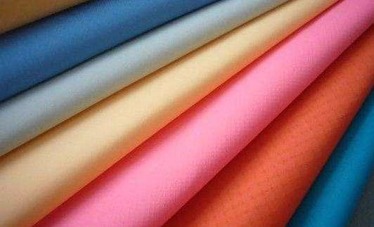 无纺布表面缺陷要怎么检测,检测方法是什么