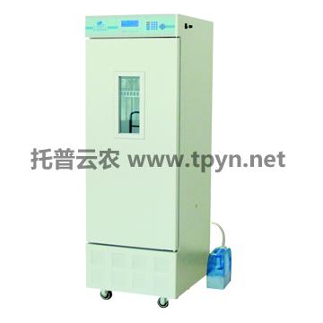 关于恒温恒湿箱在各个行业中的应用