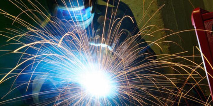 关于紫外光电探测器在燃弧紫外检测中的应用