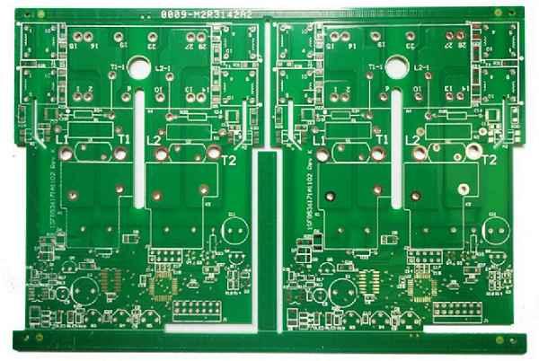 关于PCB电路板拼板制造的问题都有哪些