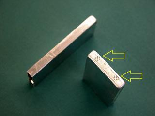 超声波金属焊接机是什么,它可以焊接铝吗