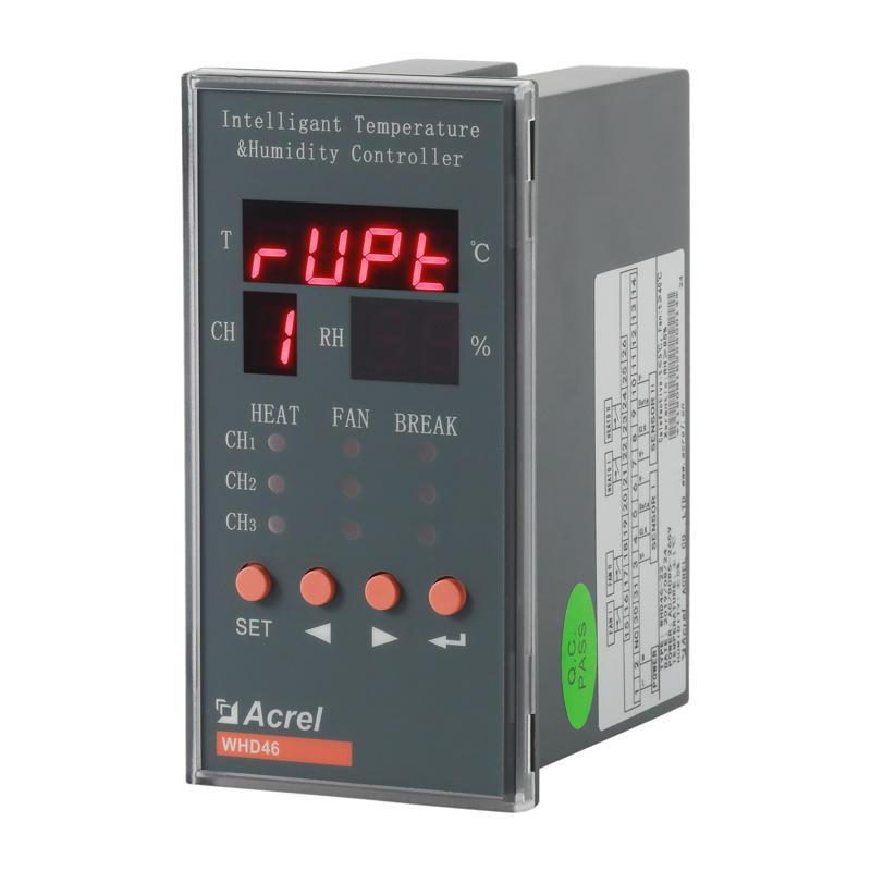 远程预付费电能管理系统的设计与应用的介绍