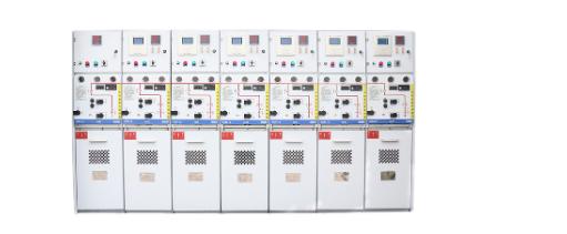 环保柜变压器的安装介绍,都有哪些注意事项