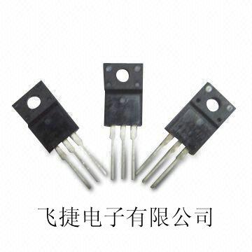 什么是功率半導體器件,功率半導體器件的功能是什么