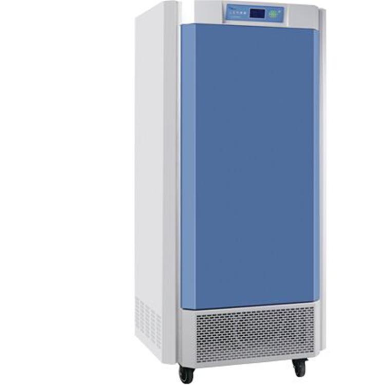 全新无氟设计光照培养箱MGC-1500HP-2的...