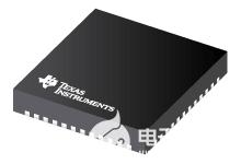 昇润推出基于CC2652RB的蓝牙5.0???,全新超低功耗解决方案