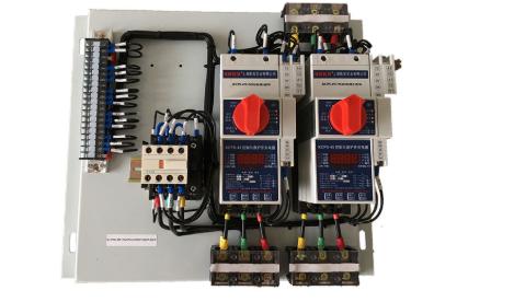 kb0开关家电在医疗建筑物中发挥着重要的作用