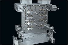 BMC注射分析材料主要材料质量特性是怎样的