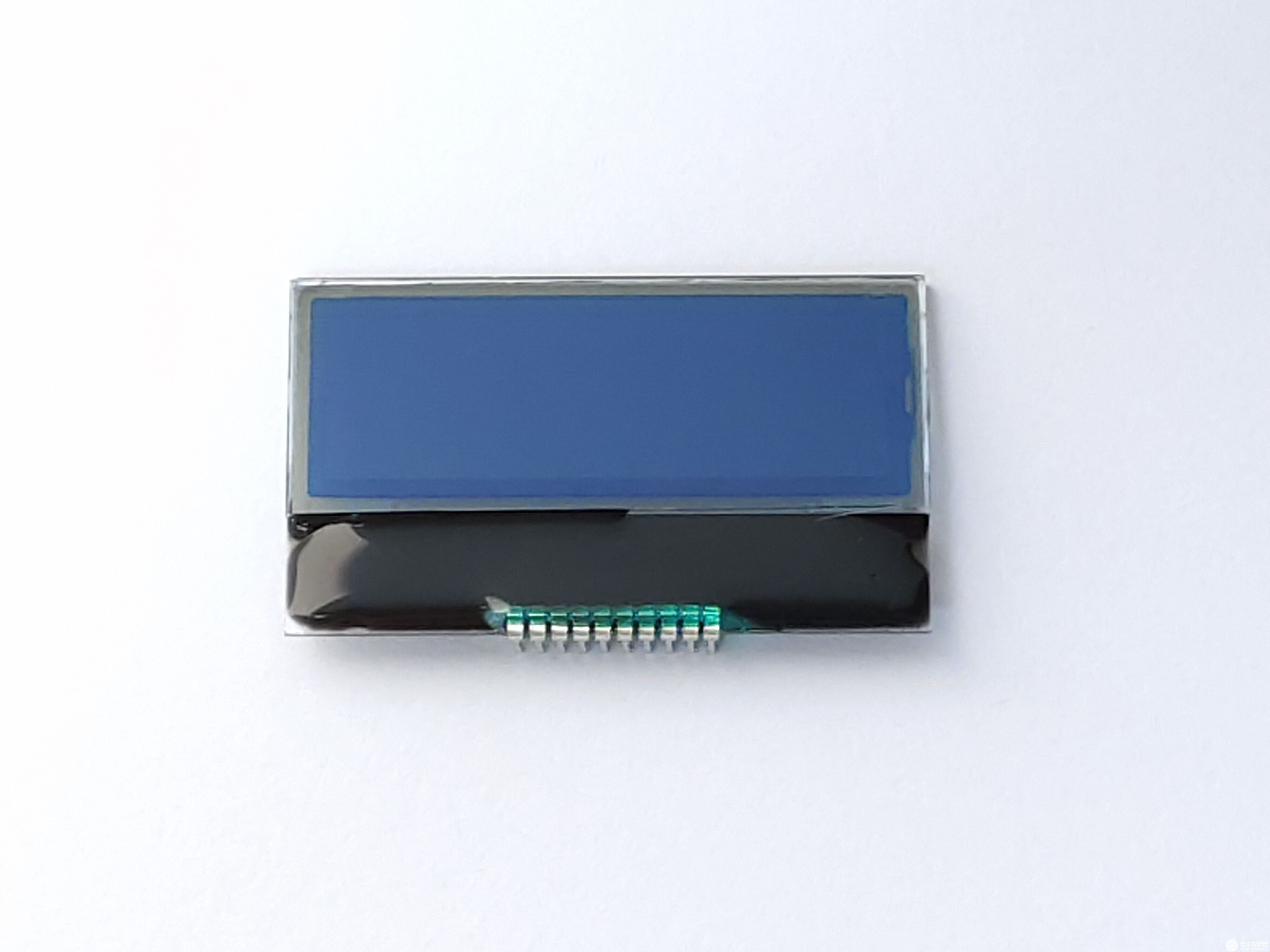 LCD工業觸摸液晶屏反應遲鈍怎么辦,有什么處理辦法