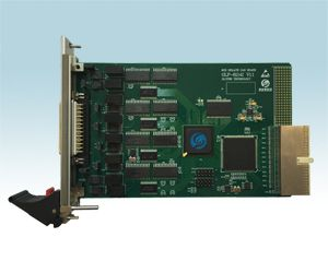 1~8通道 隔離型CAN通訊模塊 支持1Kbps~1Mbps任意波特率