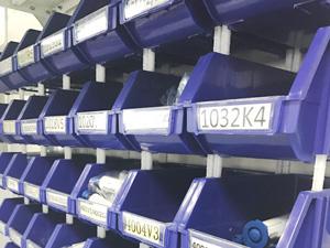 UV胶水正确的储存方法以及处理方法是什么