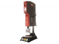 超声波焊接机的工作原理以及超声波焊接机的优点介绍