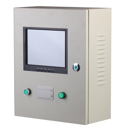 关于电气火灾监控系统的监测方法的介绍