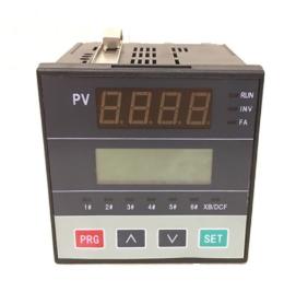 關于變頻恒壓供水控制器的具體操作的說明