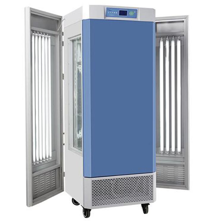 關于人工氣候箱MGC-850HP的產品描述
