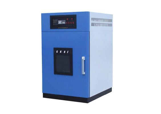 关于紫外线传感器在紫外固化试验箱中的应用