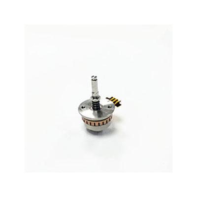 微型超声电机有着广阔的发展前景,它的分类是怎样的