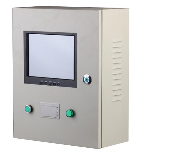 电气火灾监控系统的设置,它的操作要求是什么