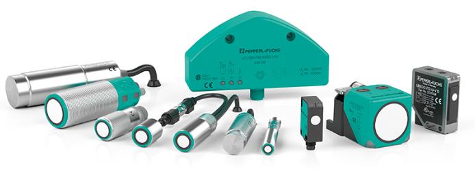 超声波传感器的工作原理及其应用案例的分析