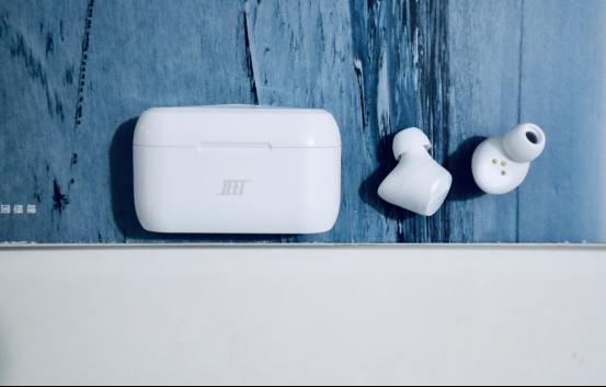 面对如此多的耳机品牌,哪一款的蓝牙耳机比较好