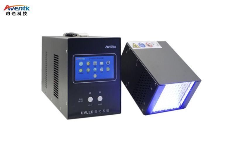 PCB板元件封裝應用UV膠固化機該如何選擇