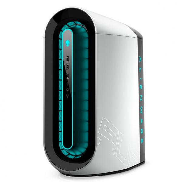 戴尔新推出的产品将搭载全新的NVIDIA RTX...
