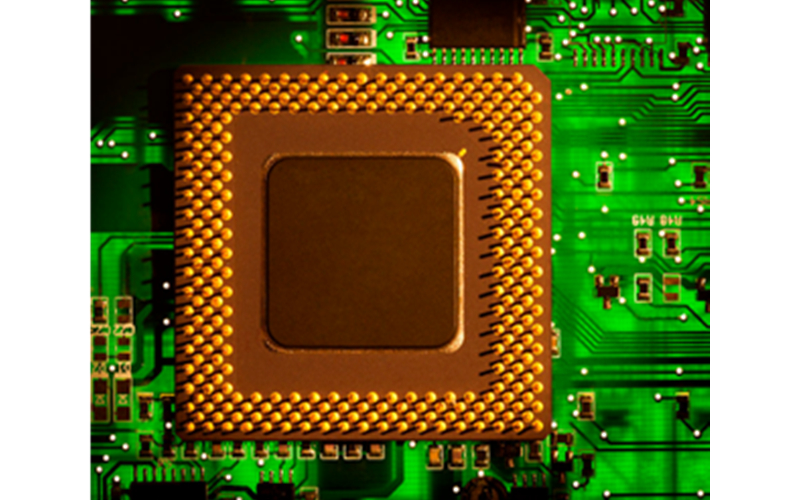 单片机、ARM、DSP与CPU之间的关系是怎样的
