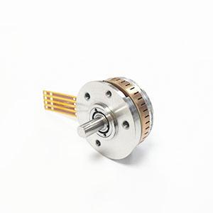 微型电机产品有着广泛的应用,它的优势是什么