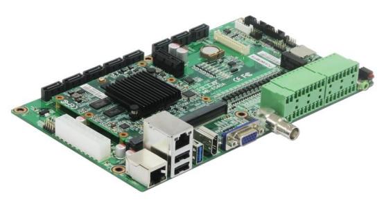 ARM嵌入式工控電腦的操作系統是怎樣的