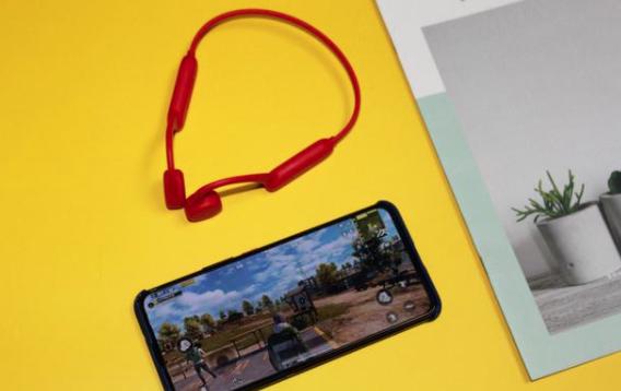 骨传导耳机哪个牌子好,骨传导耳机品牌推荐