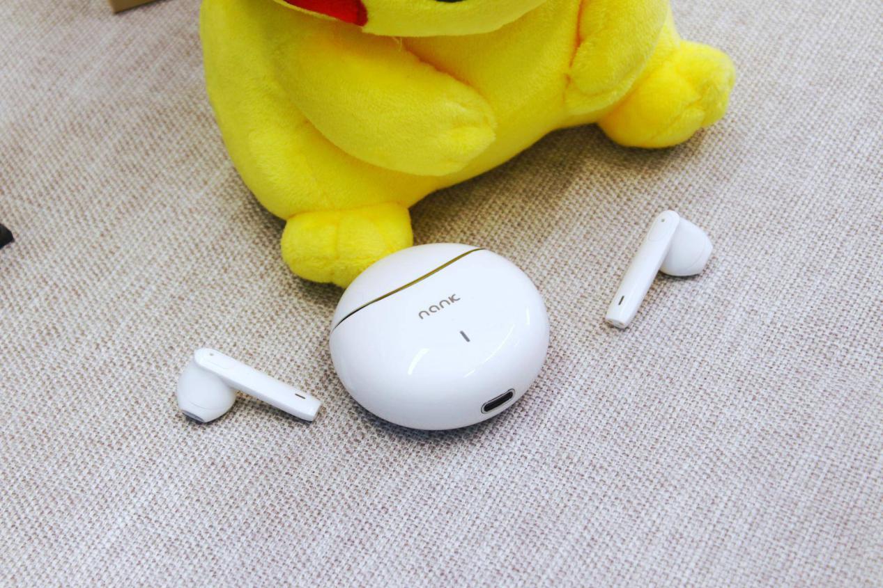 蓝牙耳机啥牌子好?侧入耳蓝牙耳机推荐!