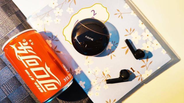 蓝牙耳机买多少价位的合适,平价也有精品学生党专属...