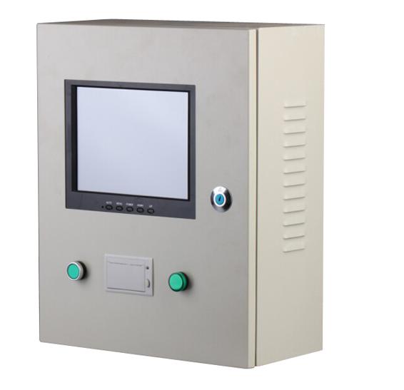 關于電氣火災監控管理系統的設置要點的分析