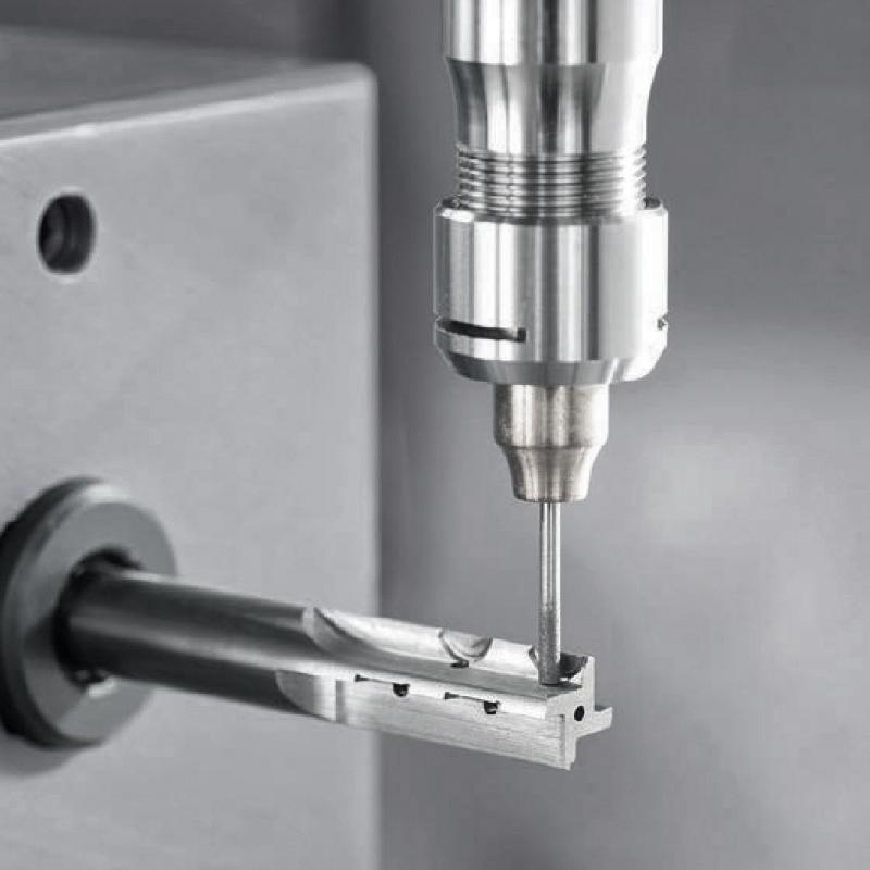 超声波焊接机的具体操作流程是怎样的
