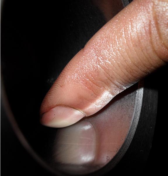 超声波剪切机开机前的保养工作该怎么去做