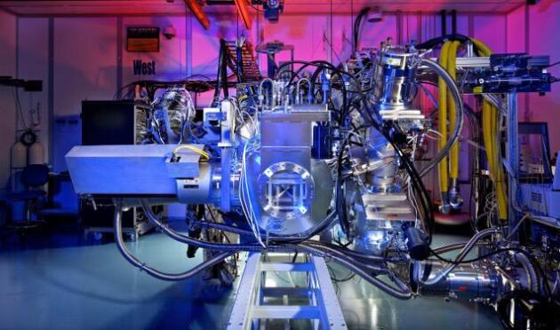 關于紫外線探測器在紫外光刻機中的應用